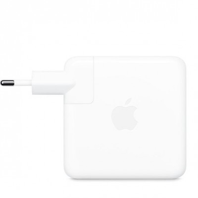 USB-C-lichtnetadapter van 61 W Apple