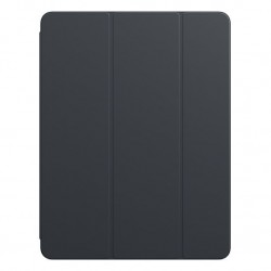 Smart Folio voor 12,9-inch iPad Pro (3e generatie) – houtskoolgrijs Apple