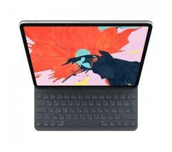 Smart Keyboard Folio voor 12,9-inch iPad Pro (3e generatie) – Zweeds Apple