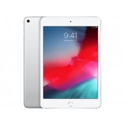 iPad Mini WF CL 256GB Zilver