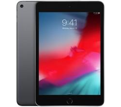 Ipad Mini Wi-Fi 64GB Space Grijs Apple