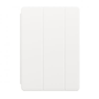 Smart Cover for 10.5-inch iPad Air - White Apple