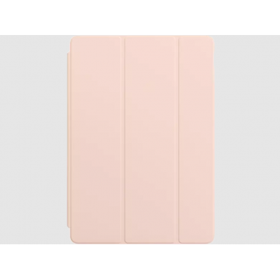 Smart Cover for 10.5-inch iPad Air - Pink Sand Apple