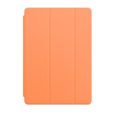 Smart Cover for 10.5-inch iPad Air - Papaya Apple