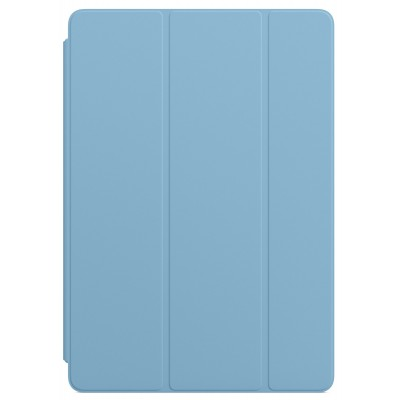 Smart Cover for 10.5-inch iPad Air - Cornflower Apple