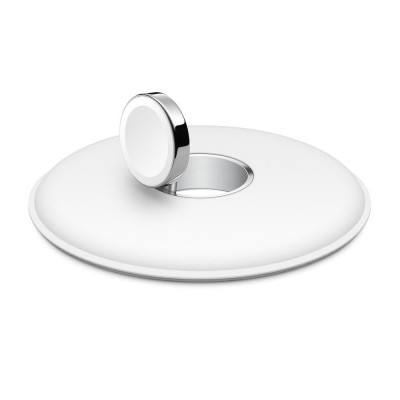AppleWatch Magnetic Charging Dock Apple