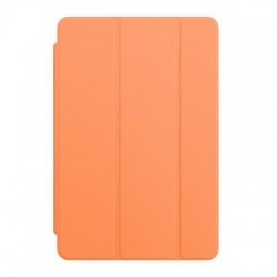 iPad mini Smart Cover - Papaya  Apple