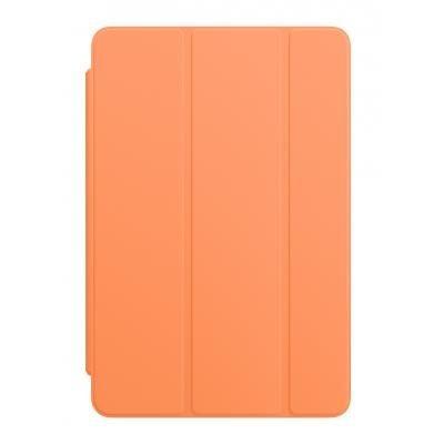 iPad mini Smart Cover - Papaya Apple