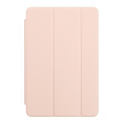 iPad mini Smart Cover - Pink Sand Apple