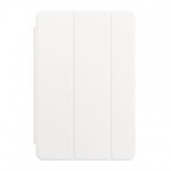 iPad mini Smart Cover - White