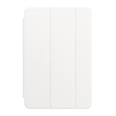 iPad mini Smart Cover - White Apple
