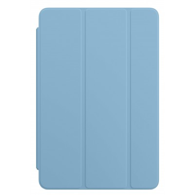 iPad mini Smart Cover - Cornflower Apple