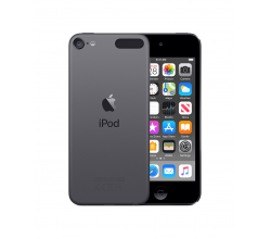 iPod touch 128GB Space Grey Apple