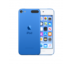 iPod touch 32GB Blauw Apple