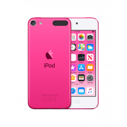 iPod touch 32GB Roze