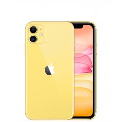 iPhone 11 128GB Geel  Apple