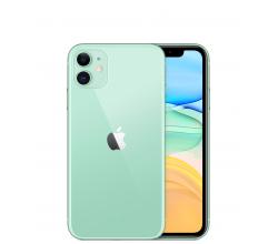 iPhone 11 128GB Groen Apple