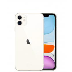 iPhone 11 256GB Wit  Apple