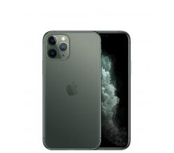 iPhone 11 Pro 64GB Groen Apple