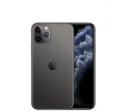 iPhone 11 Pro 256GB Spacegrijs Apple