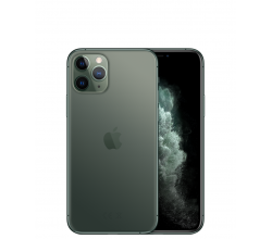 iPhone 11 Pro 256GB Groen Apple