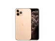 iPhone 11 Pro 512GB Goud