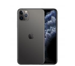 iPhone 11 Pro Max 64GB Spacegrijs Apple