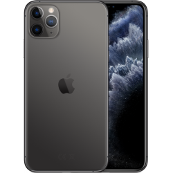 iPhone 11 Pro Max 64GB Spacegrijs
