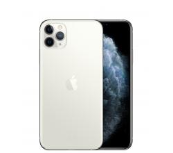 iPhone 11 Pro Max 512GB Zilver Apple