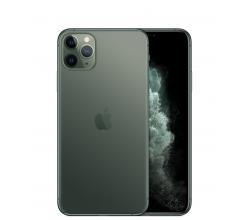 iPhone 11 Pro Max 512GB Groen Apple