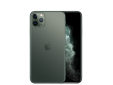 iPhone 11 Pro Max 512GB Groen