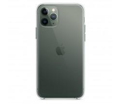 iPhone 11 Pro Clear Case Apple