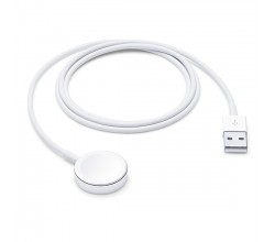 Apple Watch Magnetic Charging Cable (1 m) Apple