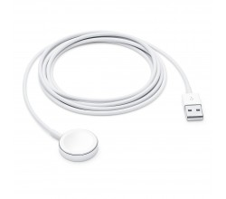 Apple Watch Magnetic Charging Cable (2 m) Apple