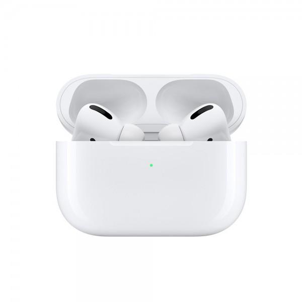 Apple Koptelefoons & Oordopjes AirPods Pro