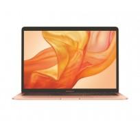 MacBook Air 13 (2020) Goud