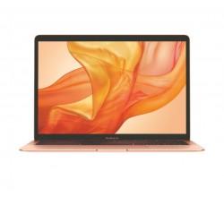 MacBook Air (2020) Goud MWTL2FN/A Apple