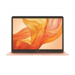 MacBook Air (2020) Goud MWTL2FN/A