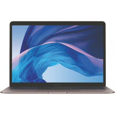 MacBook Air (2020) Space Gray MWTJ2FN/A Apple