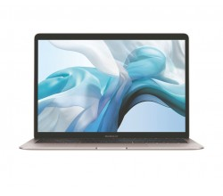 MacBook Air (2020) Zilver MVH42FN/A Apple