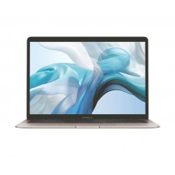 MacBook Air (2020) Zilver MWTK2FN/A