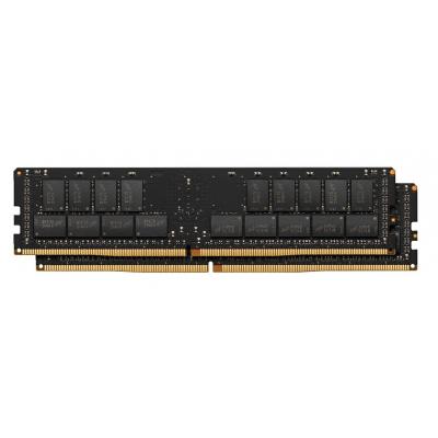 128GB (2x64GB) DDR4 ECC Memory Kit Apple