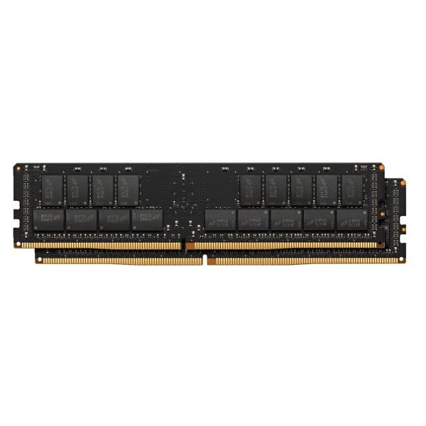 128GB (2x64GB) DDR4 ECC Memory Kit