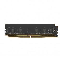 16-GB (2 x 8 GB) DDR4 ECC-geheugenkit