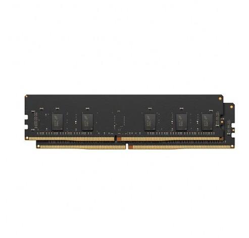 16-GB (2 x 8 GB) DDR4 ECC-geheugenkit  Apple
