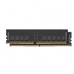 32-GB (2 x 16 GB) DDR4 ECC-geheugenkit