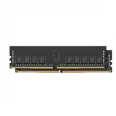 32-GB (2 x 16 GB) DDR4 ECC-geheugenkit Apple