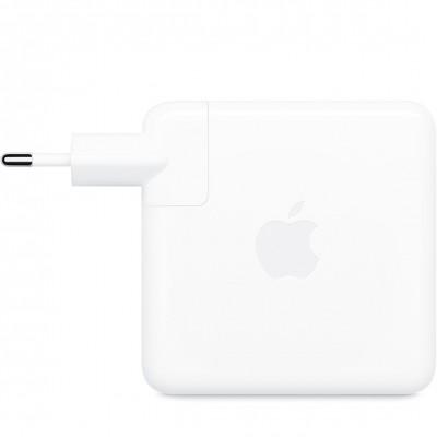 Adaptateur secteur USB-C 96 W Apple