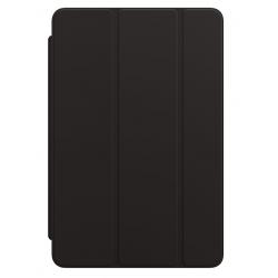 Smart Cover voor iPad mini - Zwart