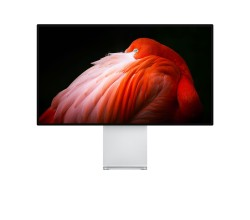 Pro Display XDR - Standard glass Apple